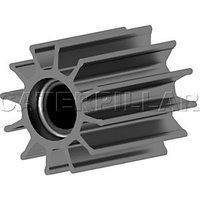 296-8388 Колесо водяного насоса Water Pump Impeller (крыльчатка) осталось 4 шт.