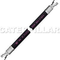 393-0906 Шланг средне-высокого давления для Caterpillar / Medium to High Pressure Hydraulic Hose Assembly