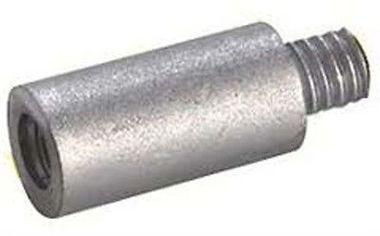 838929 Volvo Penta Анод цинковый в теплообменник   Zinc anode