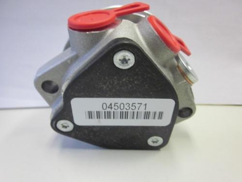 21518471 Volvo Penta Насос топливный, Fuel Pump