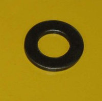 9X-8268 Шайба Flat Washer, Phosphate and Oil Coated