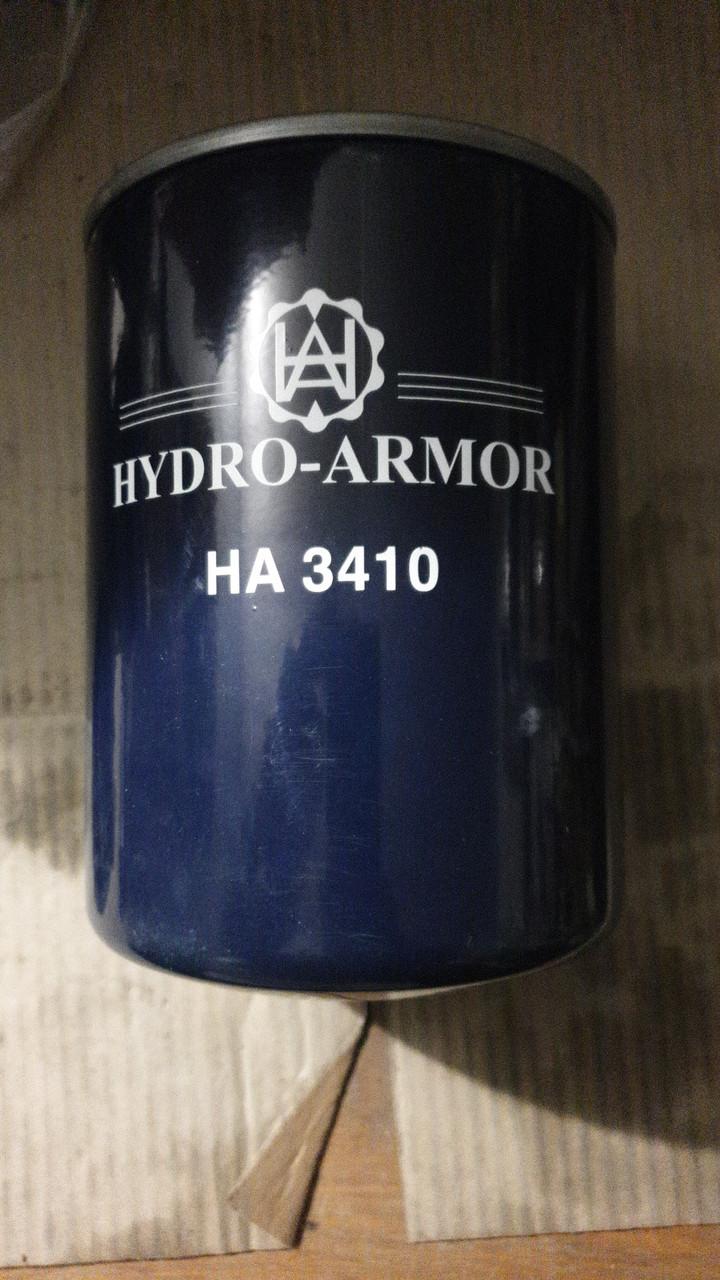 HA3410 Фильтр масляный Hydro-Armor