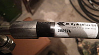 380274 Шлангопровод JB Hydraulics BV