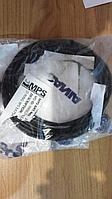1475433 SCANIA Уплотнительное кольцо, фланец - центрифуги 117,07x3,53 мм
