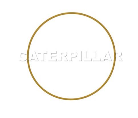 4J-9223: RING Опорное кольцо