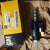 171-0028 Электромагнитный клапан  VALVE GROUP-SOLENOID