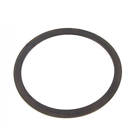 095-1599: SEAL-O-RING Inside Diameter (mm): 31.7x3.5
