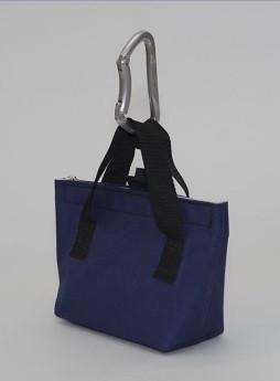 FALL PROTECTION GEAR BAG MS14 | Монтажная сумка МС 14