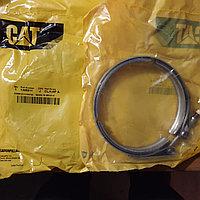 1W-9311 Хомут/зажим турбины (холодная-горячая части) CLAMP AS-TURBINE