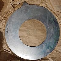 151-0653 Заклинивающая тонкая прокладка SHIM