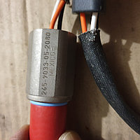 265-9033 Датчик скорости  SENSOR GP-SPEED