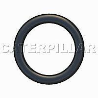 3P-0647: SEAL-O-RING Inside Diameter (mm): 13.9x2.6 наборе 466-2232