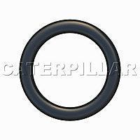 3P-0647: SEAL-O-RING Inside Diameter (mm): 13.9x2.6 наборе 466-2232