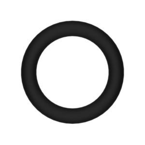 5P-7813: O-RING Inside Diameter (mm): 8x1.6 в наборе 466-2232