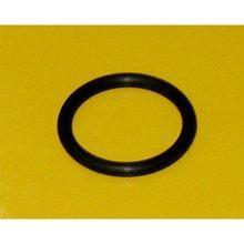 5P-8211: O-RING Inside Diameter (mm): 50x3.5 в наборе 466-2232