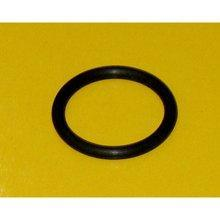 6V-1250: O-RING Inside Diameter (mm): 39x2.6 в наборе 466-2232
