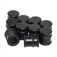 209-7309 Заглушка блока цилиндров Oil Drain Plug  в наборе 466-2232