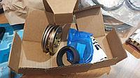 4431-XA2 Комплект уплотнений насоса / Mechanical seal assembly Corken