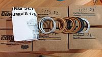 1725-2X Сальник штока поршня  Packing set—V-ring Компрессоры модели 691M, D/FD891M Corken