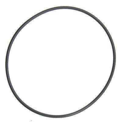 Кольцо уплотнительное  O-ring 270x5 NBR70, Упаковка 12 шт.