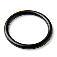 Кольцо уплотнительное  O-ring 55х5 мм, 70NBR Упаковка 2 шт.