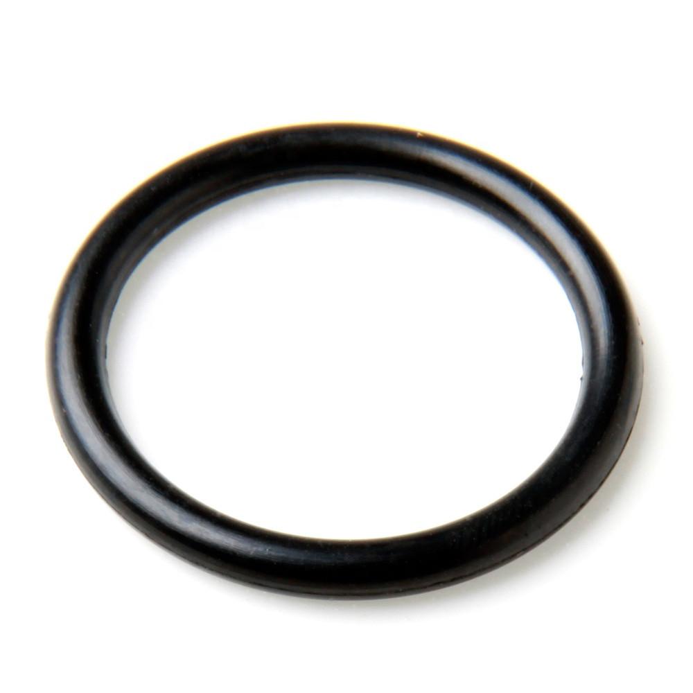 Кольцо уплотнительное O-ring 125х5 мм, 70NBR