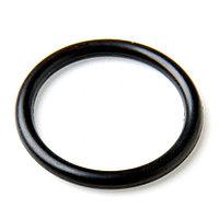 Кольцо уплотнительное O-ring 140х3 мм, 70NBR