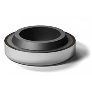 Грязесъемник Wiper seal AM43  D.045x060x7/10