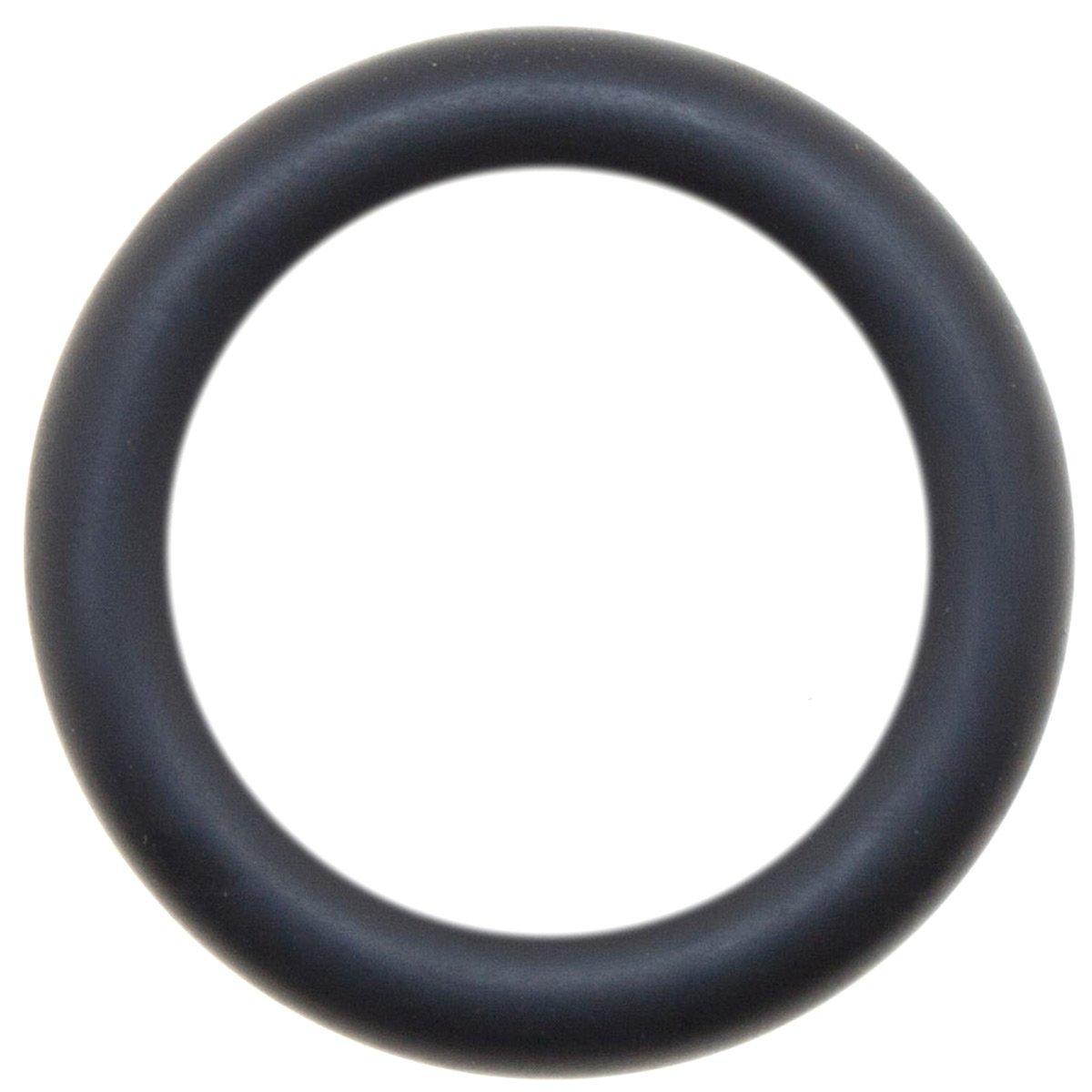 Кольцо уплотнительное O-ring 90х5 мм, 70NBR