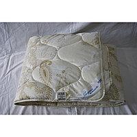 Одеяло (лебединая нежность)