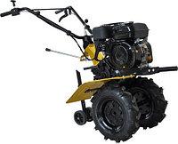 Сельскохозяйственная машина МК-7500P Huter