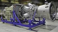 Техобслуживание газовой турбины (ГТУ) ДТ59 (агрегат М21, М21А)