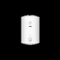Электрический водонагреватель ZANUSSI ZWH/S 30 Orfeus DH