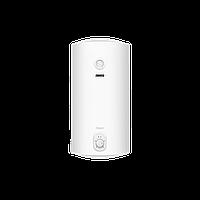 Электрический водонагреватель ZANUSSI ZWH/S 50 Orfeus DH