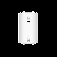Электрический водонагреватель ZANUSSI ZWH/S 80 Orfeus DH