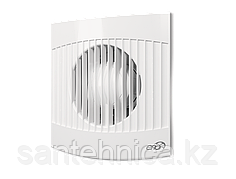 Вентилятор бытовой COMFORT d100 Эра