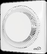 Вентилятор бытовой DISC 4 d100 Эра