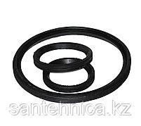 Уплотнительное кольцо для канализационных труб и фитингов Дн 110