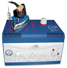 Парогенератор SILTER — SPR/MN 2075 «Super Mini»  Professional 7 LT