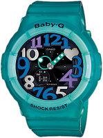 Наручные часы Casio Baby-G BGA-131-3B, фото 1