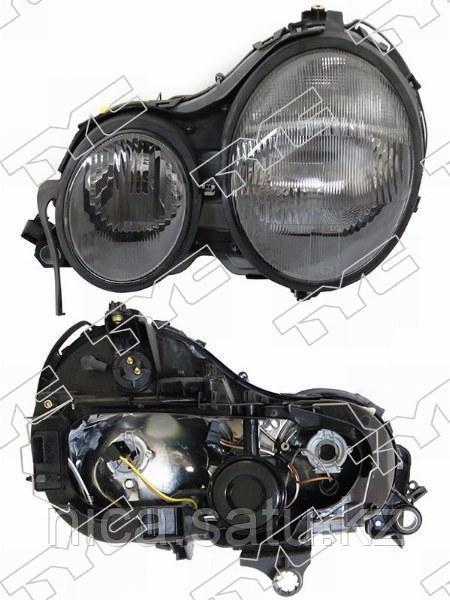 Фара MERCEDES W210 95-98