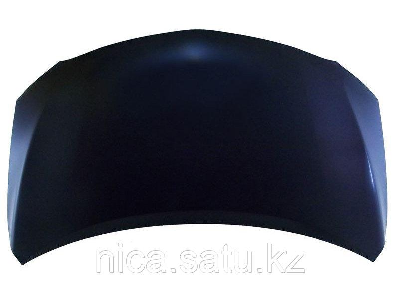 Капот TOYOTA COROLLA 06-13 LHD (пр-во Тайвань)