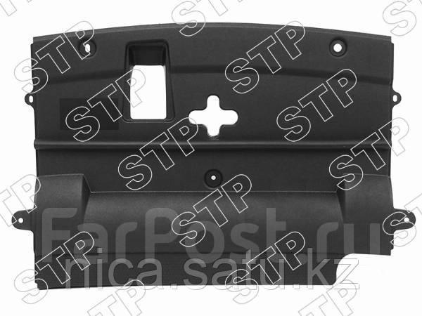 Накладка рамки кузова LEXUS LX570 07- 3UR-FE