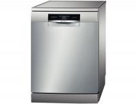 Посудомоечная машина Bosch SMS-88TI03T