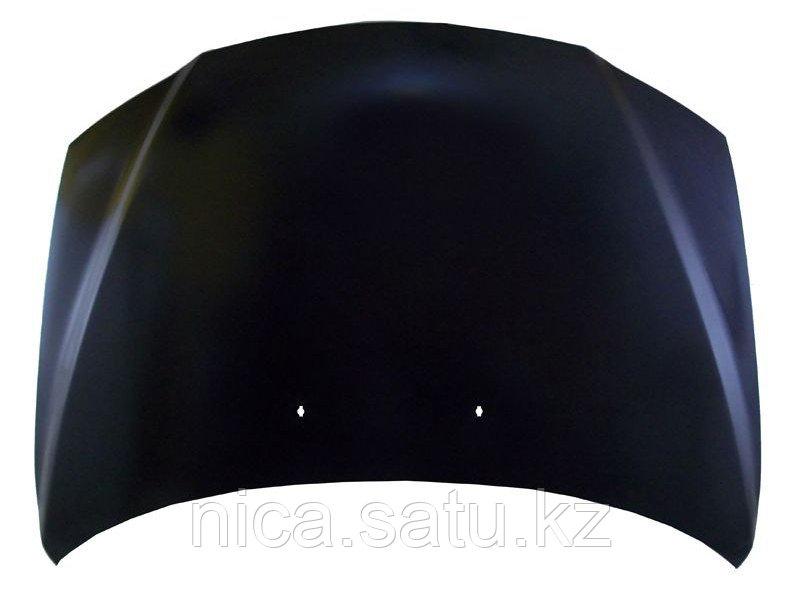 Капот MAZDA 6/ATENZA 02-07 (пр-во Тайвань)