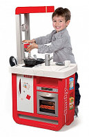 Детская кухня электронная Smoby Bon Appetit
