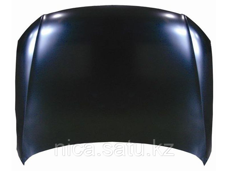 Капот VW PASSAT ТАЙВАНЬ B6 05-09 (пр-во Тайвань)