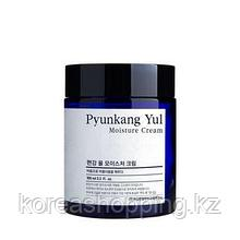 Увлажняющий крем Pyunkang YulMoisture Cream