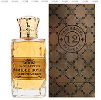 Les 12 Parfumeurs Francais La Reine Margot духи  (ОРИГИНАЛ)