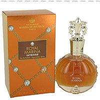 Marina de Bourbon Royal Marina Intense парфюмированная вода  (ОРИГИНАЛ)